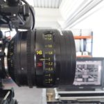 CSB-Cooke S4i Primes T2