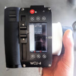 Arri Wireless Compact WCU-4