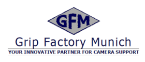 Film & TV Equipment Hire -Rent in Spain Grip Factory Munich - GFM / Cine Técnico