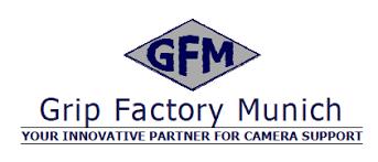Film & TV Equipment Hire -Rent in Spain Grip Factory Munich - GFM / Cine Técnico