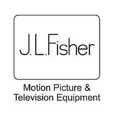 Dollies JL Fisher - Cine Técnico