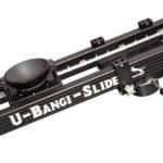 Panther U-BANGI Slider