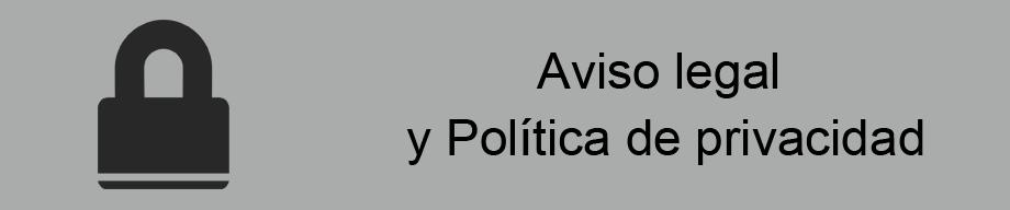 Política de Privacidad CINE TECNICO GROUP