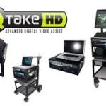 Qtake Software Smart Assist