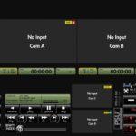 Alquiler Smart Assist PSU-3X HD Vantage - Cine Técnico