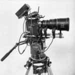 Zoom ARRI Alura 18-80mm T2.6