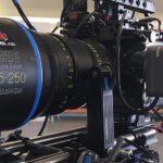 Zoom ARRI Alura 45-250mm T2.6 CSB