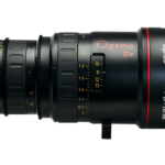 ANGENIEUX OPTIMO 24-290MM