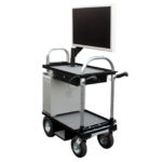 MAGLINER MINI Case Cart
