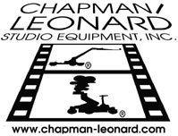 Alquiler de material Grip Leonard Chapman- Cine Técnico