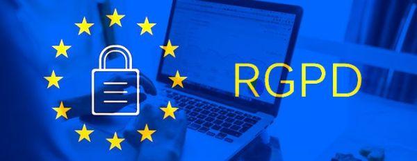 Protección de Datos CINE TECNICO GROUP