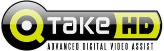 Smart Assist Q-Take 4K-