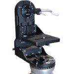 Alquiler RONFORD F7 Fluid Head - Cine Técnico