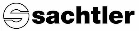 Satchler Dutch Head - Cine Técnico