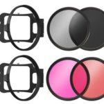 Filtos SCHNEIDER - Filters Rental