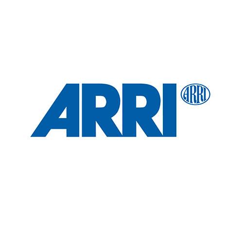 ARRI -Film & TV Equipment Hire