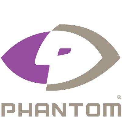 Phantom Camera - Film & TV Equipment Hire