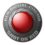 Red Cameras - Film & TV Equipment Hire