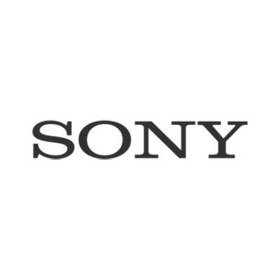 SONY -Film & TV Equipment Hire