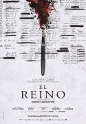 EL-REINO-CARTEL.jpg