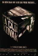 La-caja-Kovak.jpg