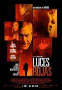 Luces-Rojas.jpg