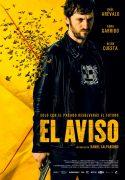 el_aviso-cartel-8031.jpg