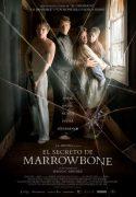 trabajos-cine-tecnico-peliculas-marrowbone